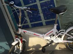 Folding Bike Supplier Megaoffice Sur