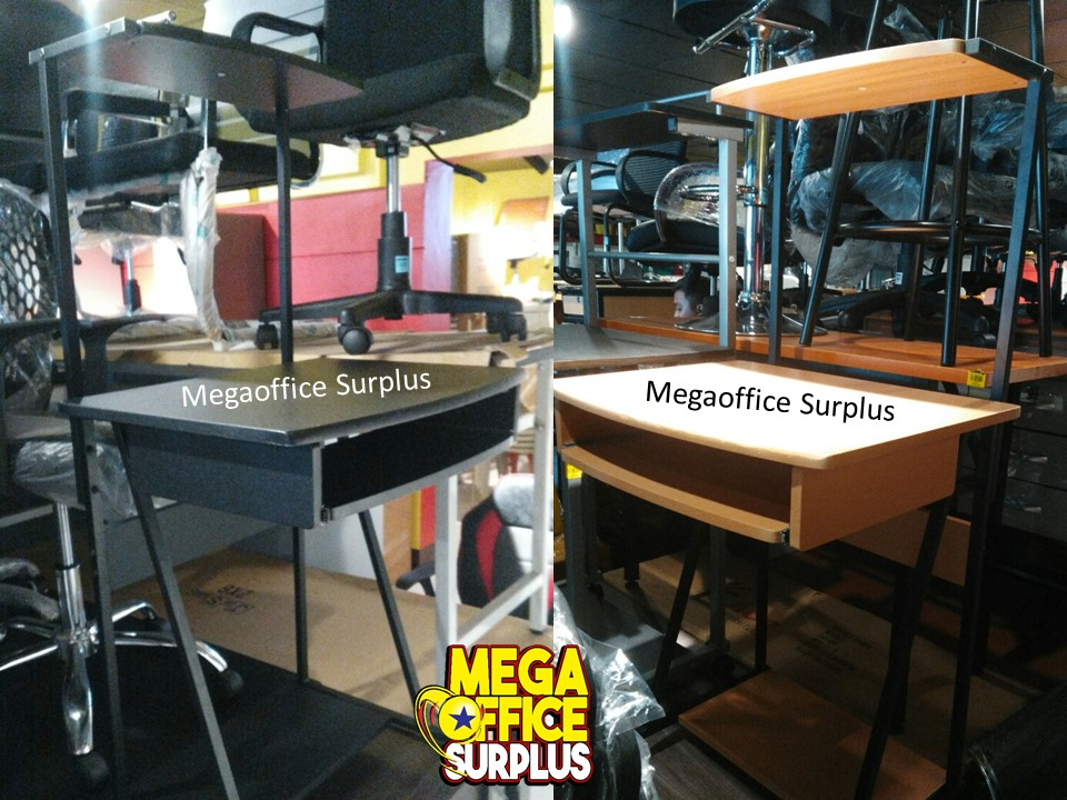Cheap Computer Table megaoffice
