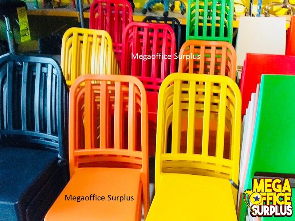 Cofta Chair Supplier Wholesaler