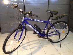 Mountain Bike Megaoffice Surplus