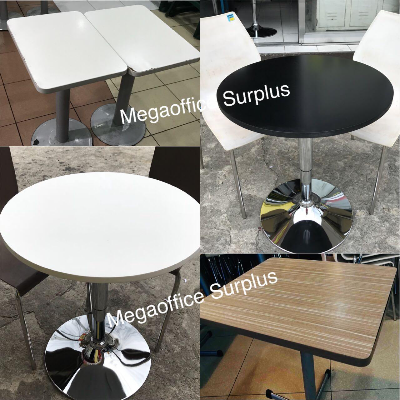 restaurant furniture megaoffice65