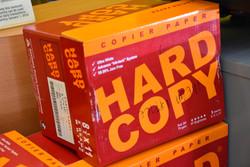 Cheap Hard Copy Copy Bond paper Mega