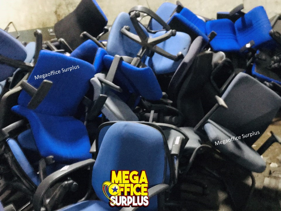 Furniture Disposal Company Scrap Cha