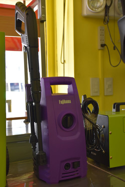 Pressure Washer Cheap Megaoffice Sur