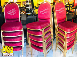 Chinese Restaurant Furniture Megaoffice