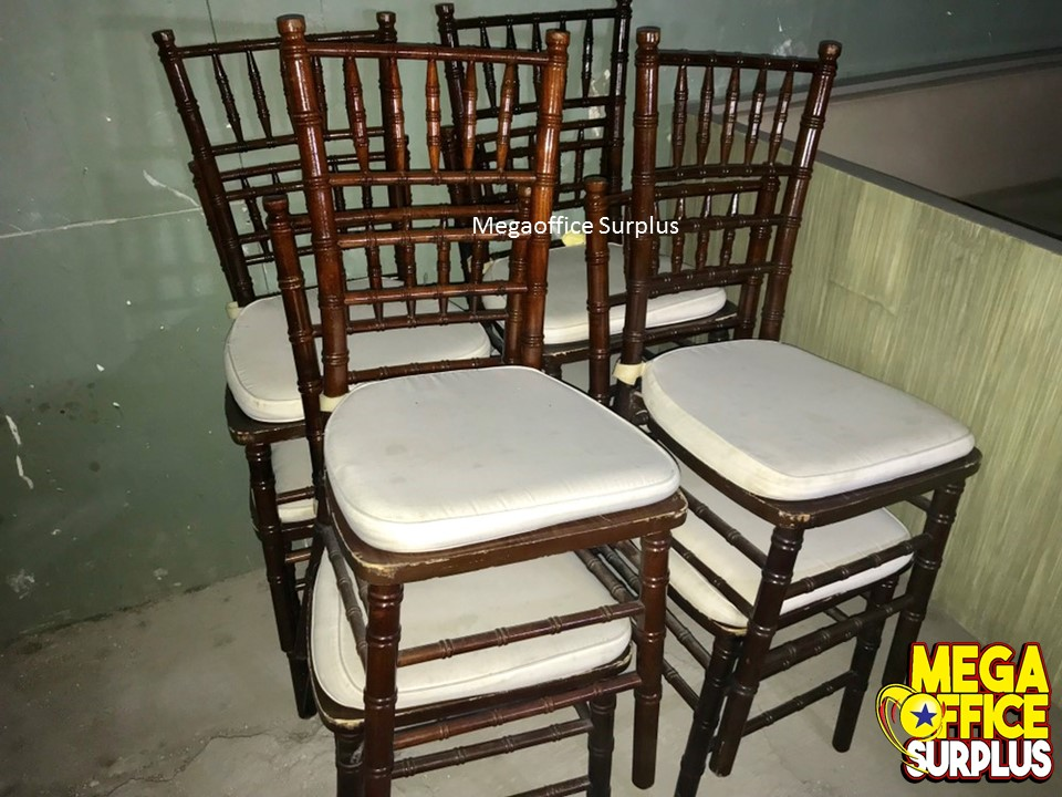 Fine Dining Furniture Supplier Ph