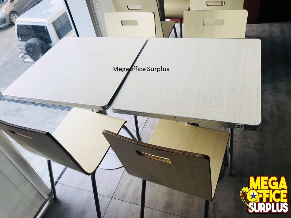 Used Restaurant Furniture Supplier