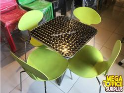 Cheap Resto Furniture Supplier Manila
