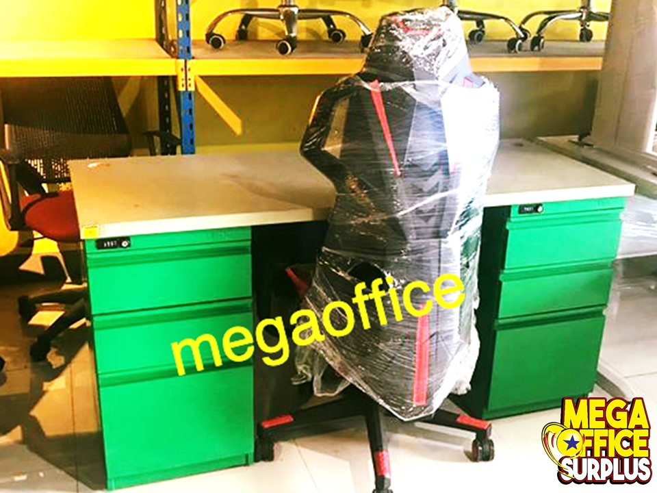 Gaming Table Megaoffice