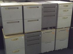Used Furniture Manila Megaoffice Sur