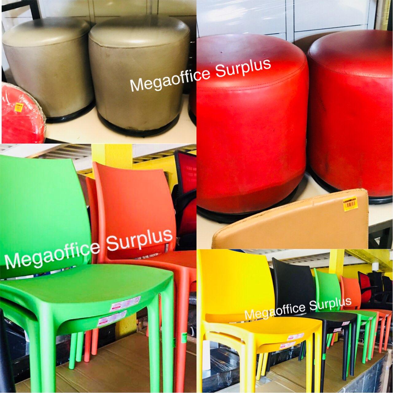 restaurant furniture megaoffice69