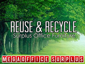 Megaoffice Surplus - Used Furniture Surplus Furniture Japan Surplus Cheap Office Furniture Supplier Manila Philippines