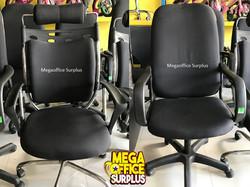 Surplus Office Chair Supplier  Sale