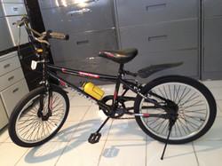 Megaoffice Surplus Mountain bike