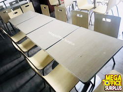 Used Restaurant Furniture Megaoffice