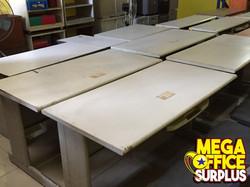 Used Office Furniture Megaoffice