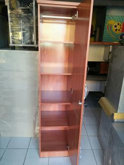 Dresser Wardrobe Cabinet Megaoffice