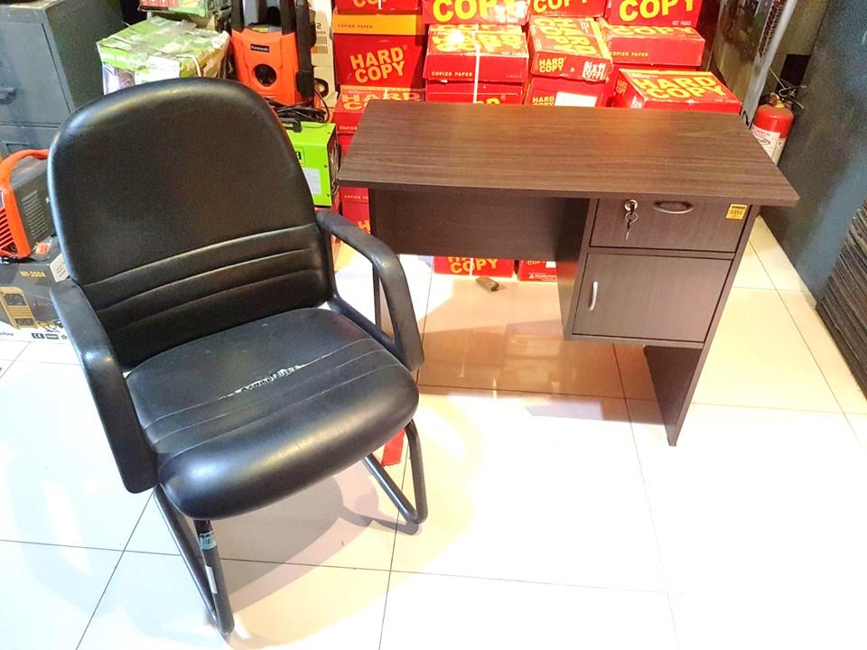 Office Furniture Table Desk Megaoffice Surplus Philippines