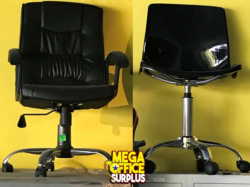 Modern office CHair Megaoffice