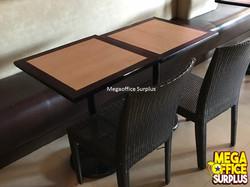 Used Furniture Supplier Manila