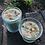 Thumbnail: Gardenia + Honeydew Flow Candle