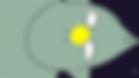 Screen Shot 2019-03-29 at 4.44.00 PM.png
