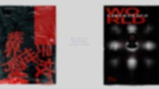 PosterFit2_0003_Layer Comp 4.jpg