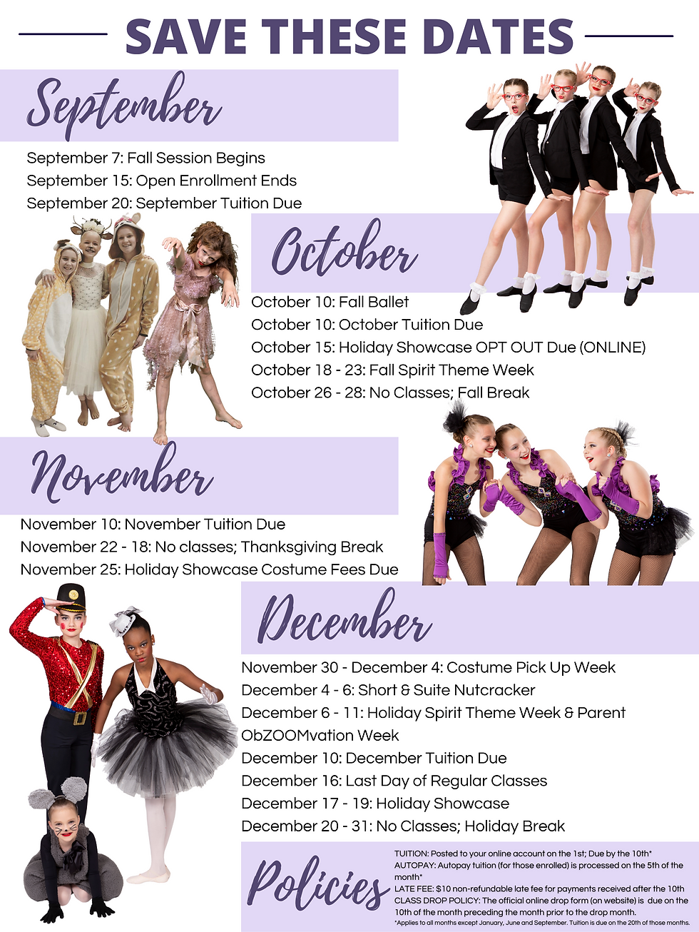 Save these dates - fall 2021.png