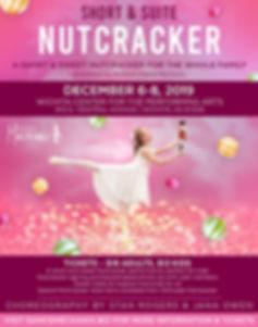 MDM-Nutcracker-2019_web-main.jpg
