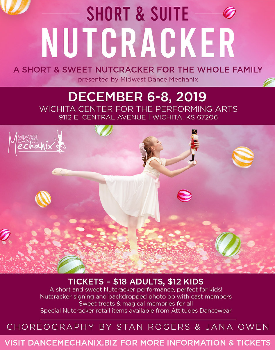 MDM-Nutcracker-2019_web-main.jpg
