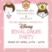 Princess Party Week Invite.png