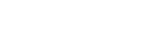 WHITE block horizontal mdm logo.png