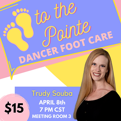 To the Pointe Foot Care.png