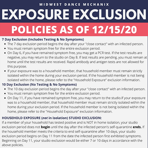 EXPOSURE EXCLUSION - 12:15:20.png