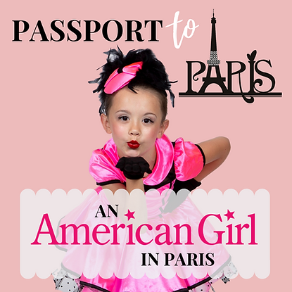 IN PARIS-2.png