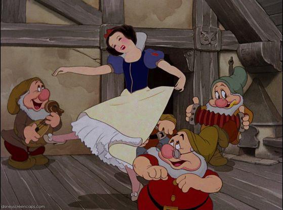 snow white dance.jpg