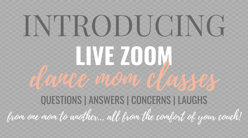 ZOOM classes banner.png