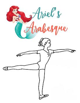 Ariels Arabesque.png