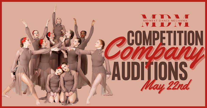 Company Auditions 2021.png