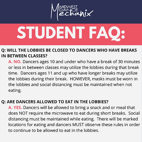 Student FAQ 1 - updated 8.15.20.png