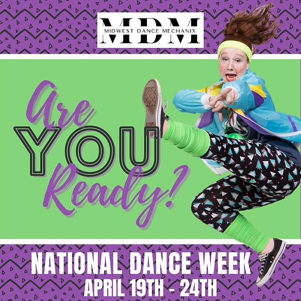 INSTA - Dance Week 2021.png