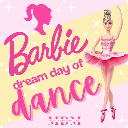 Barbie Dance Camp - Insta.png