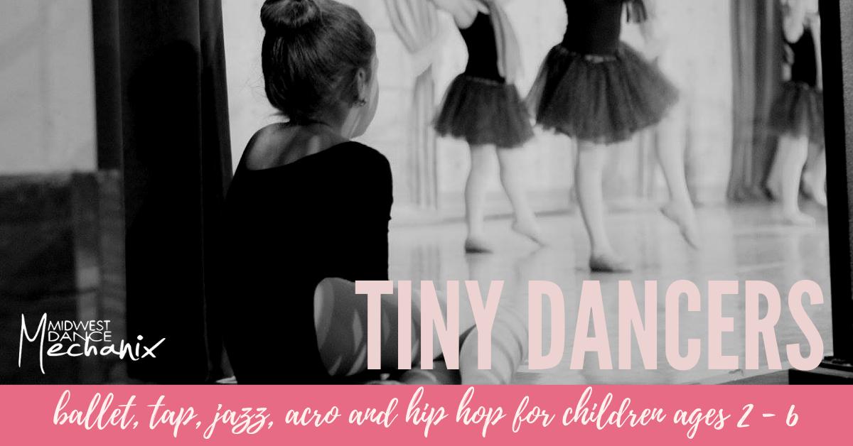 TINY DANCER HEADER FOR WEB.png