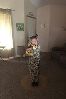 Giraffes Can't Dance Jungle Jam