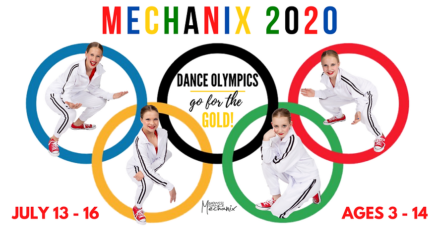 Web Banner - Olympics 2020.png
