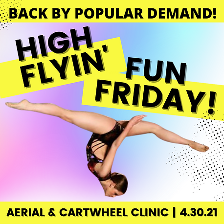 High Flyin' Round 2.png
