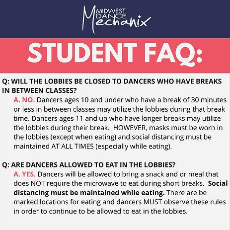 STUDENT FAQ - updated 12:15:20.png