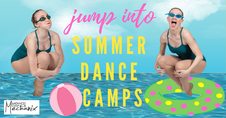 Jump into Summer - FB - FINAL.png