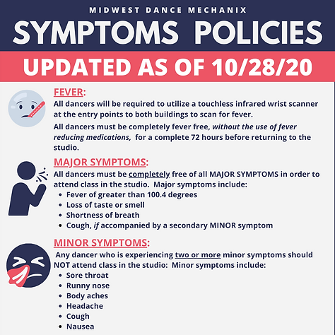 symptoms policy .png