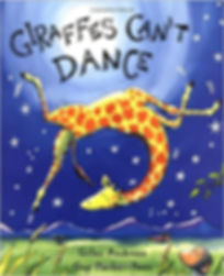 giraffes can't dance.jpg